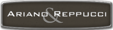logo for Ariano & Reppucci, PLLC